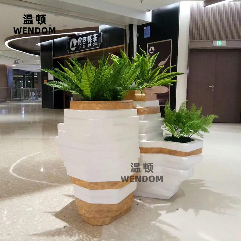花盆1.jpg